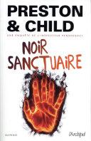 Noir Sanctuaire Pdf/ePub eBook