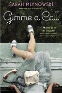 Gimme a Call [Pdf/ePub] eBook
