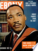 Nov 1962