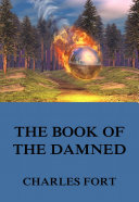 The Book Of The Damned [Pdf/ePub] eBook
