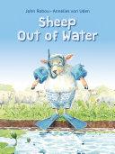 Sheep Out of Water Pdf/ePub eBook