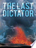 The Last Dictator Book PDF