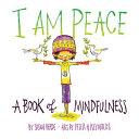 I Am Peace Book PDF