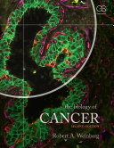The Biology of Cancer, Second Edition