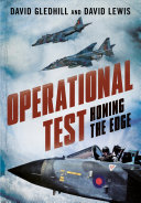 Operational Test