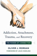 Addiction, Attachment, Trauma and Recovery: The Power of Connection (Norton Series on Interpersonal Neurobiology) Pdf/ePub eBook