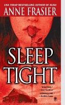 Pdf Sleep Tight