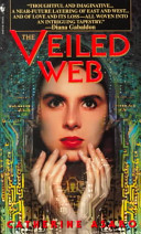 Pdf The Veiled Web