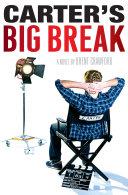 Carter's Big Break ebook