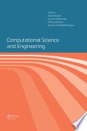 Computational Science and Engineering