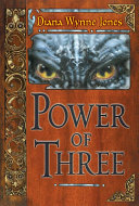 Pdf Power of Three