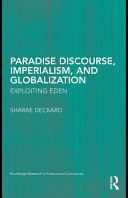 Paradise Discourse, Imperialism, and Globalization