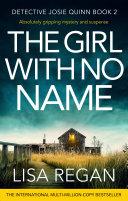 The Girl With No Name Pdf/ePub eBook