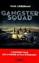 Pdf Gangster squad