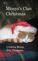 Missys s Clan   Christmas