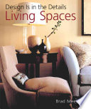 Cover of Living Spaces