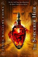 Pdf The Sorcerer Heir