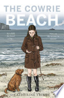 The Cowrie Beach