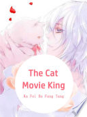 The Cat Movie King Book