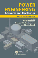 Power Engineering Pdf/ePub eBook