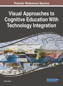 Visual Approaches to Cognitive Education With Technology Integration Pdf/ePub eBook