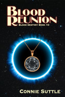 Blood Reunion ebook