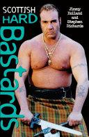 Scottish Hard Bastards Pdf