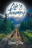 Life's Journey [Pdf/ePub] eBook