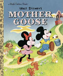 Pdf Mother Goose