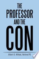 The Professor and the Con