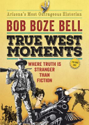 True West Moments
