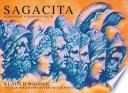 Sagacita  english version