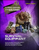 Survival Equipment [Pdf/ePub] eBook