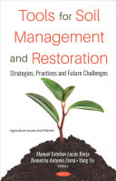 Tools for Soil Management and Restoration