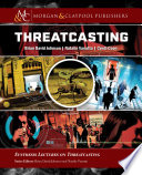 Threatcasting