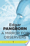 A Mirror for Observers Book
