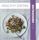Healthy Eating for the Menopause?