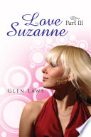 Love Suzanne Pdf/ePub eBook