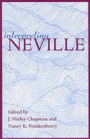 Interpreting Neville