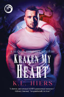 Pdf Kraken My Heart Telecharger