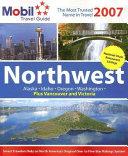 Mobil Travel Guide Northwest