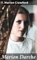 Marion Darche