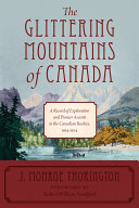 The Glittering Mountains of Canada