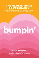 Bumpin' Pdf/ePub eBook