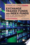 FT Guide to Exchange Traded Funds and Index Funds