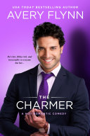 The Charmer  A Hot Romantic Comedy