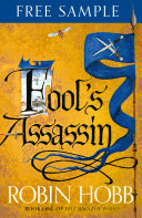 Fool's Assassin (Free Sampler) (Fitz and the Fool, Book 1)