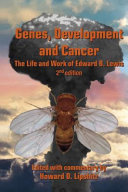 Pdf Genes, Development and Cancer Telecharger
