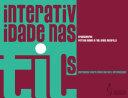 Interatividade nas TICs  abordagens sobre m  dias digitais e aprendizagem