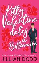 Kitty Valentine Dates a Billionaire image